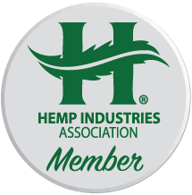 HIA_-Member-Logo